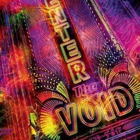 Enter the Void (Gaspar Noé – 2009)