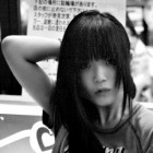 Sadako