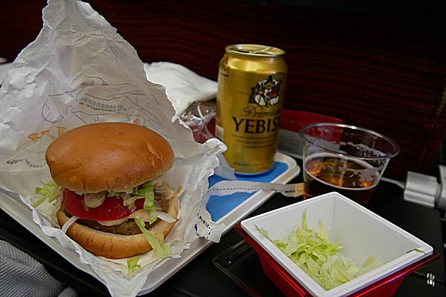 mosburger-avion-2