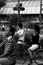 image bicyclette-miyazaki-2-jpg