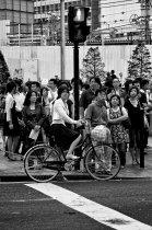 image bicyclette-shinjuku-jpg
