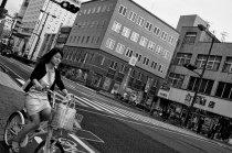 image bicyclette-miyazak1-jpg