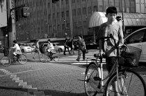 image bicyclette-miyazaki3b-jpg