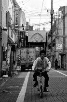 image bicyclette-salaryman-jpg