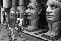 image dotonbori-statue-jpg