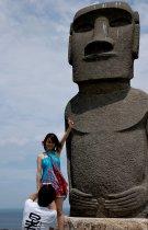 image miyazaki-moai-jpg