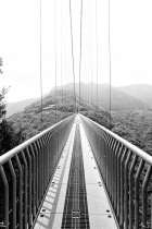 image pont-suspendu-jpg