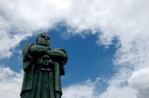 image statue-kagoshima-jpg