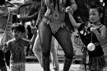 image samba-erekocha-jpg