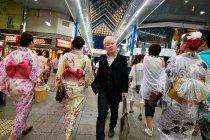 image arcade-homme-kimonos-jpg