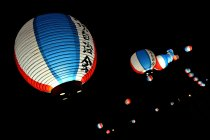 image lanternes-matsuri-jpg