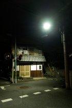 image takatsuki-nuit-2-jpg