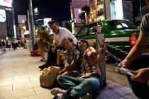 image shinjuka-peasu-jpg