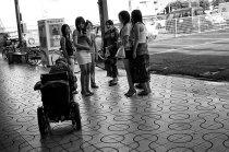 image handicape-filles-jpg