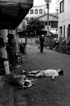 image dead-men_2-jpg
