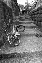 image escaliers-velo-jpg