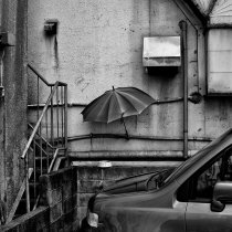 image gamelle-parapluie-jpg