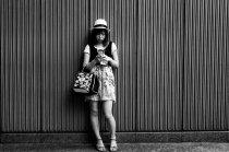 image lignes-droites-jambes-japonaises3-jpg
