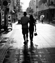 image couple-centre-miyazaki-jpg