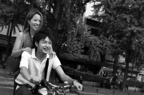 image couple-bicyclette-jpg