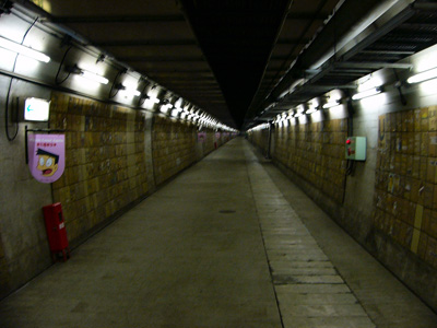 52-tunnel