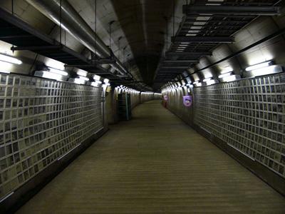 53-tunnel