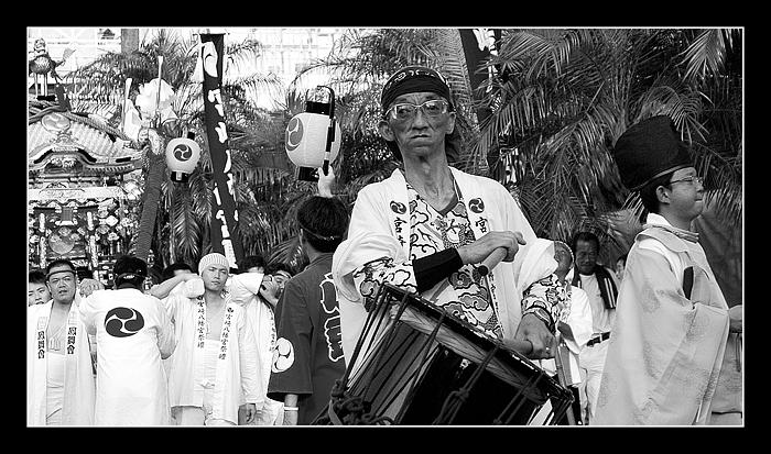 tambourine-man2