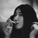 Le Mystère Koumiko (Chris Marker - 1964)
