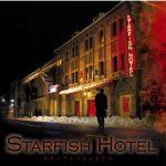 Starfish Hotel (John Williams – 2006)