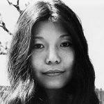 Misora, de Sachiko Kanenobu (1972)