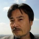 Kiyoshi Kurosawa sur France Cul
