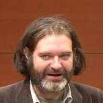 Jim O'Rourke AVANT Fukushima