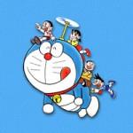 Un musée Doraemon sous la mer
