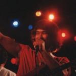 Shoukichi Kina and Champloose - The Music Power from Okinawa