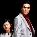 Ryû ga gotoku (Takashi Miike - 2007)