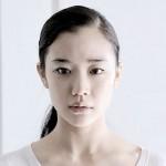 Shokuzai (Kiyoshi Kurosawa - 2012) 1/5