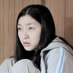 Shokuzai (Kiyoshi Kurosawa - 2012) 3/5