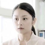 Shokuzai (Kiyoshi Kurosawa - 2012) 2/5