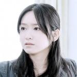 Shokuzai (Kiyoshi Kurosawa - 2012) 4/5