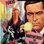 OSS 117 : Atout Cœur à Tokyo (Michel Boisrond - 1966)