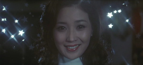 Torakku Yaro 2 (2)