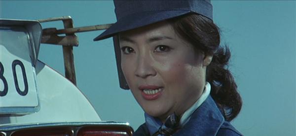 Torakku Yaro 2 (3)