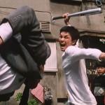 Violent Cop (Takeshi Kitano - 1989)