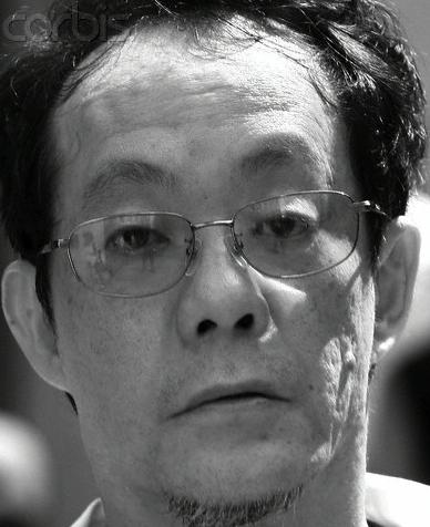 issei-sagawa