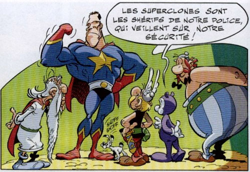 Astérix-2