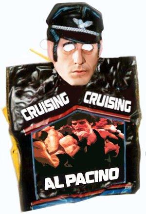 Cruising Costume