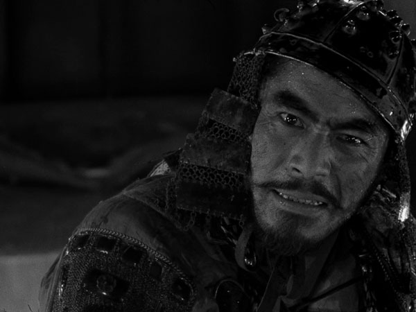 sept samouraïs 16