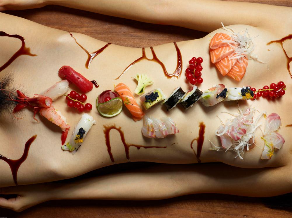 lulu-sushi-hegre