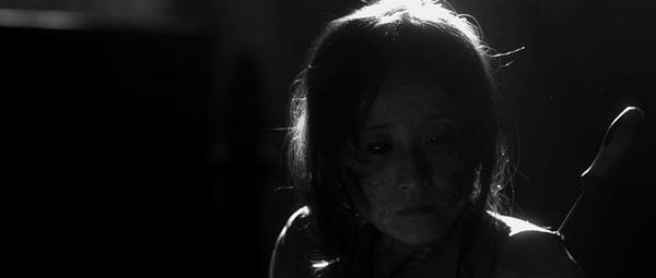 miss zombi 1