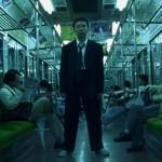 Tokyo Fist (Shinya Tsukamoto - 1995)